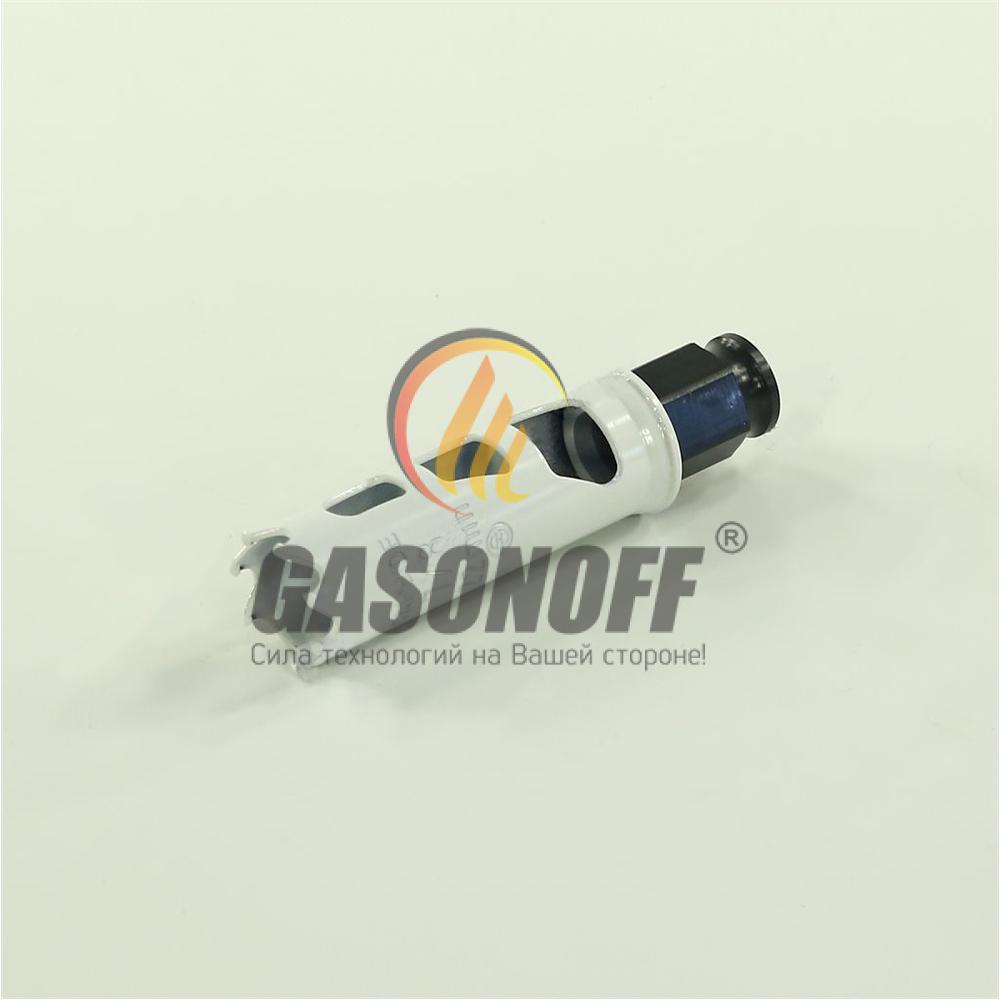 Коронка BOSCH Endurance диаметр 22 мм (для ВЗУ в люк) ГБО