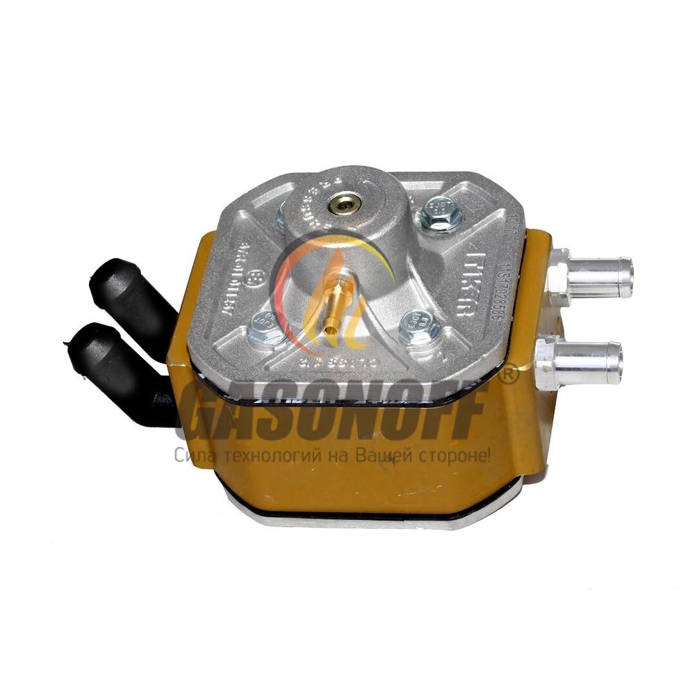 Редуктор впрыск ATIKER SR11 Super Max 300 кВт ГБО