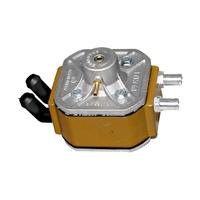 Редуктор впрыск ATIKER SR11 Super Max 300 кВт