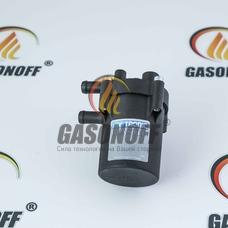 Фильтр паровой фазы DIGITRONIC BLASTER (12 мм)