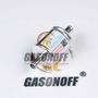 Фильтр паровой фазы DIGITRONIC (12 мм) ГБО