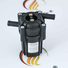 Фильтр паровой фазы SAVER ULTRA (12 мм)