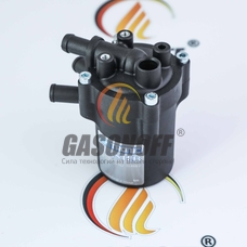 Фильтр паровой фазы DIGITRONIC BLASTER (12 мм 2 выхода)