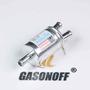Фильтр паровой фазы DIGITRONIC (12 мм 2 выхода) ГБО