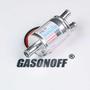 Фильтр паровой фазы DIGITRONIC (14 мм 2x12 мм) ГБО