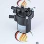 Фильтр паровой фазы DIGITRONIC BLASTER (12 мм 2 выхода) ГБО