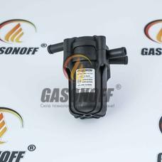 Фильтр паровой фазы POLETRON ULTRA (11 мм 2 выхода)