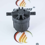 Фильтр паровой фазы LOVATO E-Fast FSU Smart (12 мм) ГБО