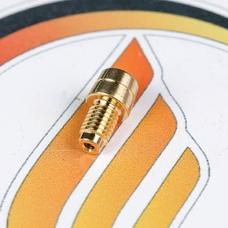 Жиклер Valtek 37 [ 1,75 мм ] ( GFI )