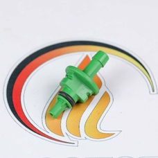 Жиклер AEB [ 2,0 мм ] (50 штук)