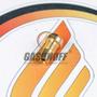 Жиклер Poletron F-1.8 [ 1,5 мм ] ГБО