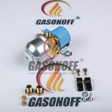 Клапан газовый LOVATO (аналог)