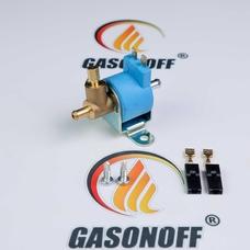 Клапан бензиновый LOVATO*