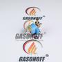 Клапан бензиновый LOVATO ГБО
