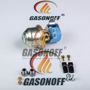 Клапан газовый LOVATO (аналог) ГБО