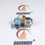 Клапан газовый LOVATO ГБО