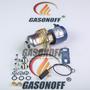 Клапан газовый BRC ЕТ 98 ГБО