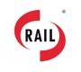 Rail (Италия)
