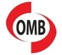 O.M.B. (Италия)