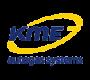 K.M.E. (Польша)
