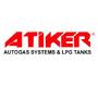 Atiker (Турция)