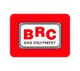 BRC (Италия)
