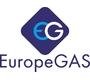 EuropeGAS (Польша)