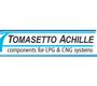 Tomasetto (Италия)
