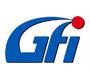 GFI (Италия)