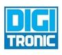 Digitronic (Польша)