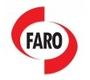 FARO (Италия)