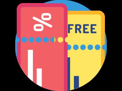 Бонусная программа Интернет магазина «Gasonoff»