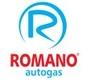 Romano (Италия)