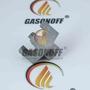 Ключ вентиля метан EMER баллонного ГБО