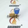 Вентиль метан TOMASETTO баллонный VM 01 Light ГБО