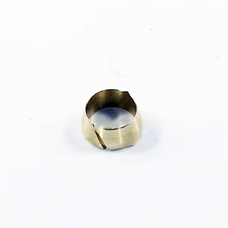 Муфта зажимная FARO 12 мм