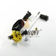 Мультиклапан OMB евро 300/30 (+ проводка+датчик уровня)