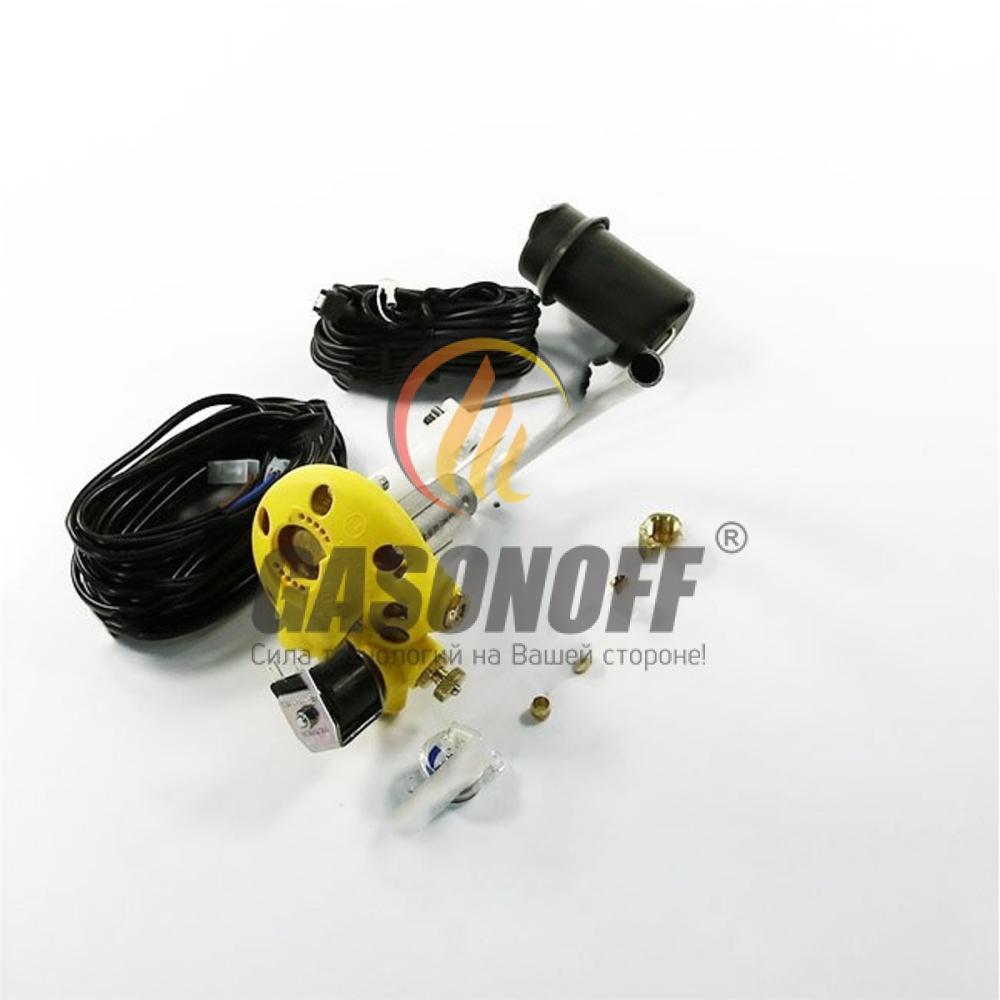 Мультиклапан тор OMB евро 200-225/30 (+ проводка+датчик уровня) ГБО