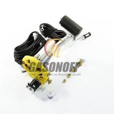 Мультиклапан тор OMB евро 230-250/30 (+ проводка+датчик уровня)
