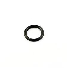 Кольцо 012-015 (катушка клапана бензина)