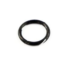 Кольцо 015-018 (винт регулировочный)