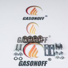 Переходники подвода газа JAPAN