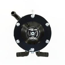 Редуктор впрыск POLETRON 1500 МВ TURBOT до 265 кВт
