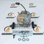 Редуктор впрыск BIGAS RI.21 Double 280 кВт ГБО