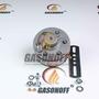 Редуктор впрыск ZAVOLI S 200 кВт (без датчика температуры) ГБО
