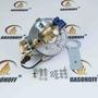 Редуктор впрыск EMER PALLADIO (с газовым клапаном) 250 кВт ГБО