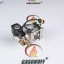Редуктор впрыск метан BIGAS RI.27-J 300 кВт ГБО