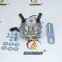 Редуктор впрыск POLETRON 1200 МВ (без клапана) 110 кВт ГБО