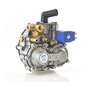 Редуктор метан TOMASETTO AT-04 140 кВт ГБО