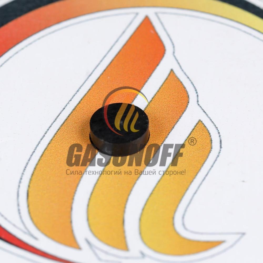 Клапан 1 ступени LOVATO, ATIKER, BRC ГБО